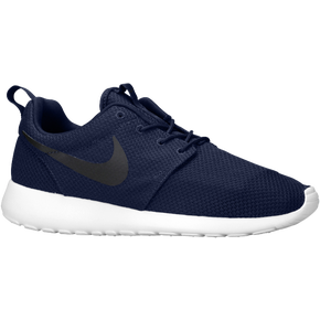 huge discount 17cf4 1dd53 Nike Roshe One - Men s