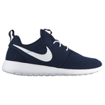 979d8df86039a Nike Roshe One - Men s