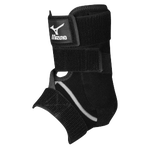 Mizuno DXS2 Ankle Brace