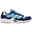 ASICS Tiger GEL-Diablo - Men's