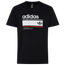 adidas Originals Retro T-Shirt - Men's