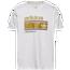 adidas Originals Retro T-Shirt - Men's
