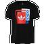 adidas Originals Dimension T-Shirt - Men's