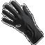 ASICS® Performance Run Gloves - Men's