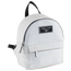 Kendall+Kylie Mini Backpack