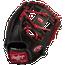 Rawlings Pro Preferred PROSFL12 Fielder's Glove