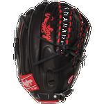 Rawlings Pro Preferred PROSMT27 Fielder's Glove