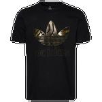 adidas Superstan T-shirt - Men's