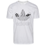 adidas Superstan T-shirt - Men's