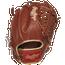 Rawlings Pro Preferred PROS204 Fielding Glove