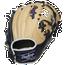 Rawlings Pro Preferred PROSNP4 Fielder's Glove