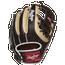 Rawlings Pro Preferred PROS315 Fielder's Glove