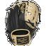 Rawlings Heart of the Hide Fielder's Glove