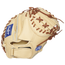 Rawlings Heart of the Hide Catcher's Mitt