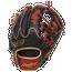 Rawlings Heart Of The Hide Fielder's Glove - Adult