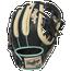 Rawlings Heart of the Hide R2G Fielder's Glove