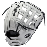 Rawlings Liberty Advanced White Series - Women's