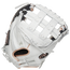 Rawlings Liberty Advanced Color Sync 2.0 Glove - Women's