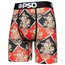 PSD Lux Floral Brief - Men's