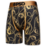 PSD Gold Leaf Chain Brief - Men's