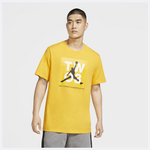 Jordan Legacy 2 T-Shirt - Men's