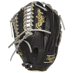 Rawlings Pro Preferred PROSMT27 Fielder's Glove