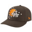 New Era NFL 59Fifty On Stage Low Profile Cap - Men's