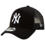 New Era MLB 9Forty Trucker Cap - Men's