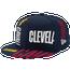New Era NBA 9Fifty Tip Off Series Snapback Cap - Men's