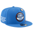 New Era NBA 9Fifty On Stage Cap - Men's