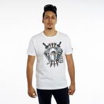 New Era GI Joe T-Shirt - Men's