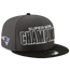 New Era NFL 9Fifty Super Bowl Champion Snapback - Men's