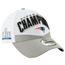 New Era NFL 9Forty Super Bowl Champion Snapback - Men's