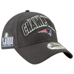New Era NFL 9Twenty Super Bowl Champion Cap - Men's