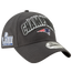 New Era NFL 9Twenty Super Bowl Champion Cap - Men's