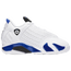 Jordan Retro 14 - Boys' Preschool