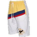 Akoo Victory Lane Shorts - Men's
