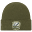 New Era NFL Salute To Service Knit - Men's