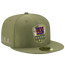 New Era NFL 59Fifty Salute to Service Cap - Men's