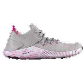 Nike Free Run+ 3 multicolor
