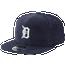 New Era MLB Wide Cord 9Fifty Cap - Men's