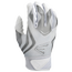 Easton Prowess Fastpitch Batting Gloves - Women's