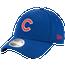 New Era MLB Clubhouse 20 Adjustable Cap - Men's
