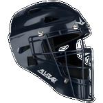 All Star Player's Series 2300SP Catcher's Head Gear