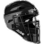 All Star Player's Series 2300SP Catcher's Head Gear - Boys' Grade School