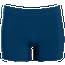 """Augusta Sportswear Enthuse 4"""" Shorts - Women's"""