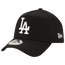 New Era MLB 9Forty A Frame Cap - Men's