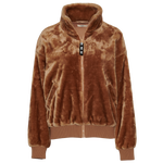 UGG Laken Sherpa Jacket - Women's