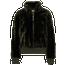UGG Laken Sherpa Jacket - Women's