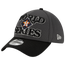 New Era MLB 39Thirty League Champs Cap - Men's